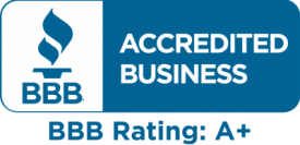 Consumer Debt Consulting Corp. BBB Business Review